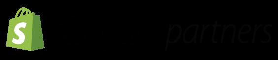 Shopify Partner eCommerce Badassery