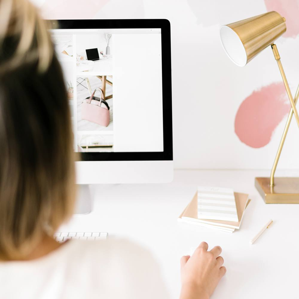 ecommerce help for female entrepreneurs