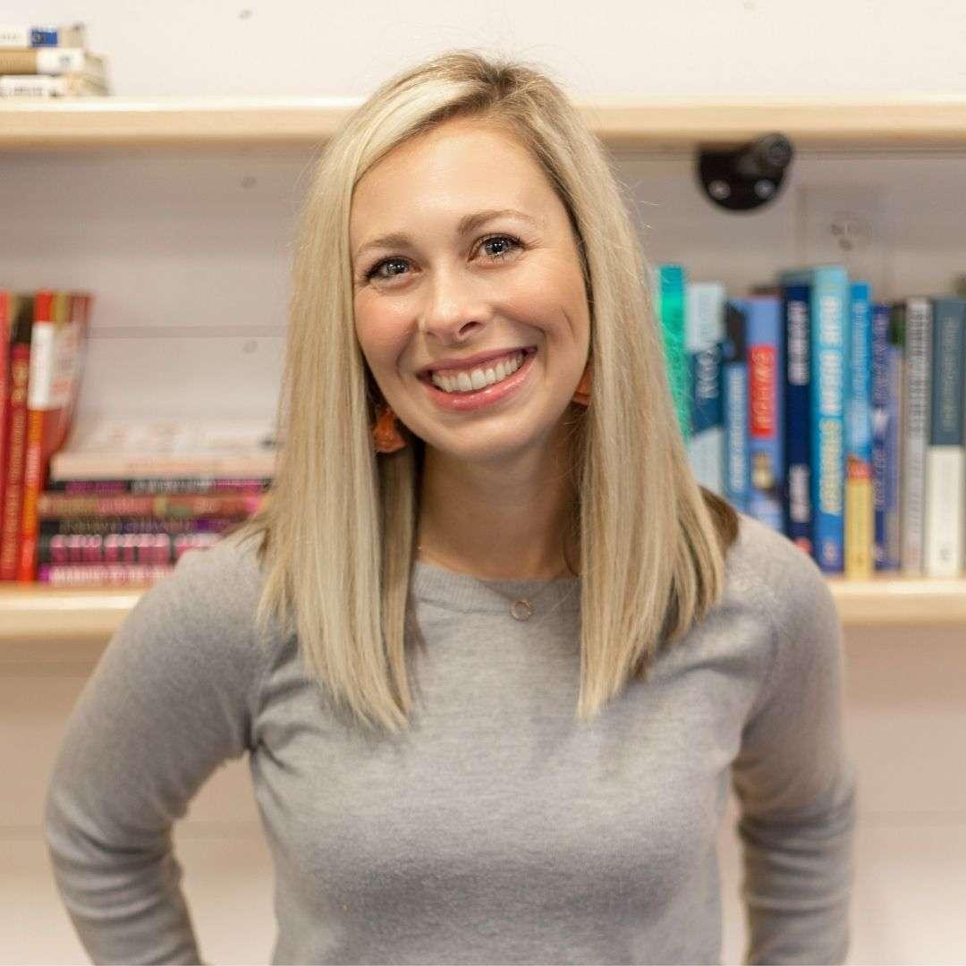Jessica Principe