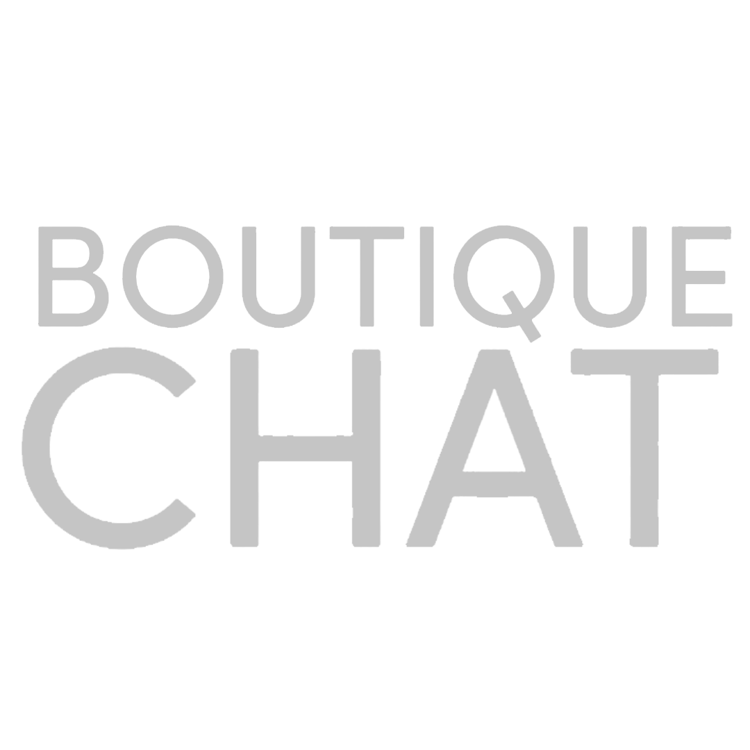jessica totillo coster on the boutique chat podcast