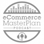 Jessica Totillo Coster on the eCommerce Masterplan Podcast