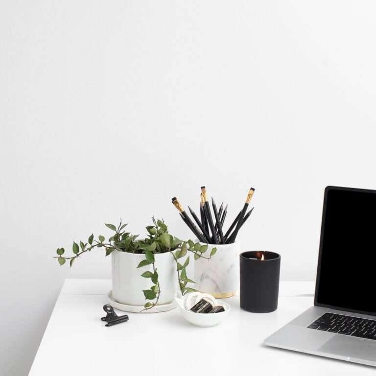 ecommerce coach for female entrepreneurs