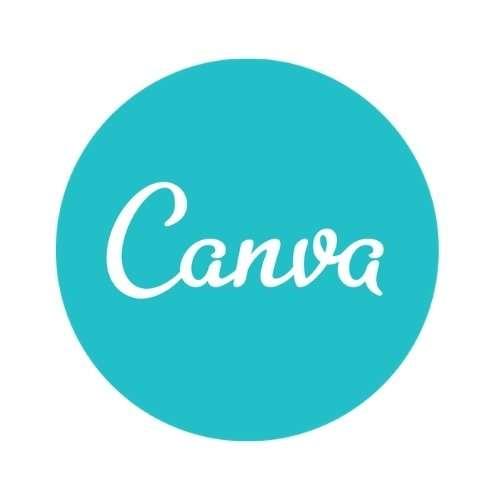 Canva Graphic Design Software