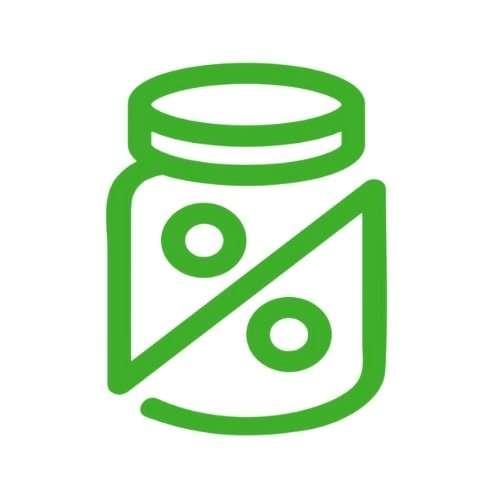 Tax Jar - Automate Your eCommerce Sales Tax