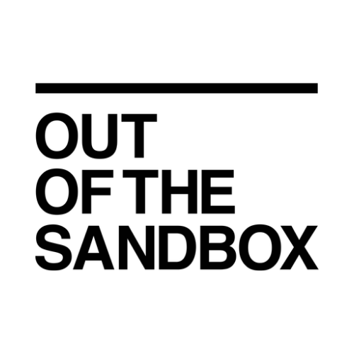 Out of the Sandbox Shopify Themes