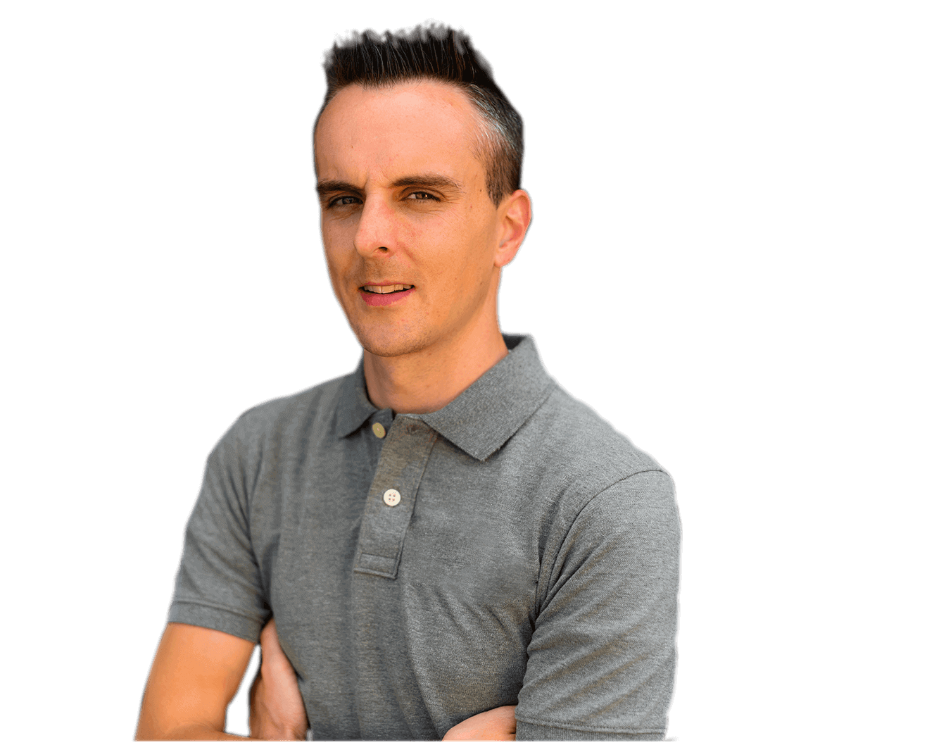 Rick Magennis - Affiliate Marketing for eCommerce Businesses